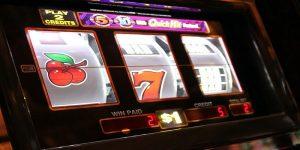 Situs Resmi Jackpot Judi Slot Online Indonesia Terpercaya